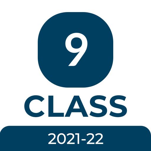 Class 9 CBSE App