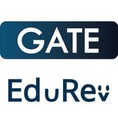 GATE 2020  Exam Preparation Solved Question Papers icon