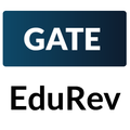 GATE 2021 Exam Preparation Solved Question Papers