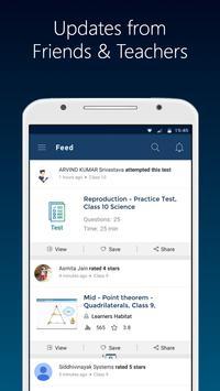 GMAT 2021 prep App-Aptitude Verbal Mock Test Paper Screenshot 6