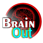 Brain Out Game icon