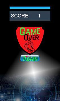 Brain Out Game screenshot 2