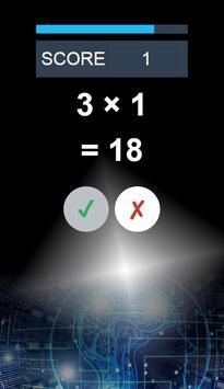 Brain Out Game screenshot 8