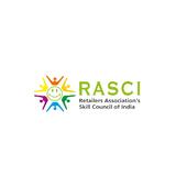 RASCI RPL icon