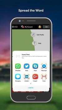 FullToss screenshot 6