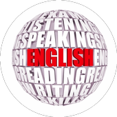 English Handbook icon