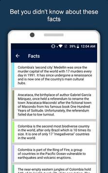 Colombia screenshot 15