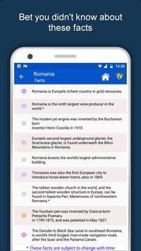 Romania screenshot 7