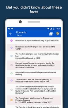Romania screenshot 15