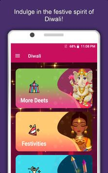 Diwali screenshot 16
