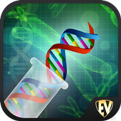 Biology Dictionary icon