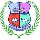 Alphonsa School Kalamjote APK