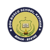 Icona Don Bosco School Katihar
