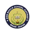 Don Bosco School Katihar APK