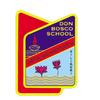 Don Bosco School Siliguri icon