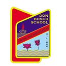 Don Bosco School Siliguri APK
