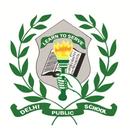 Delhi Public School, Purnea APK