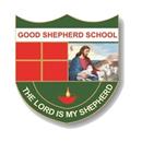 Good Shepherd School Bagdogra APK