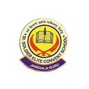 St. Soldier Elite Convent School Jandiala Guru APK
