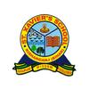 St. Xavier's School, Kishanganj icon