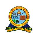 St. Xavier's School, Kishanganj APK