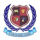 Sun Beam Model School APK