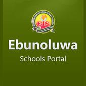 Ebunoluwa Int. School App icon