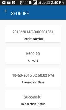 Ebunoluwa Int. School App screenshot 9