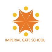 Imperial Gate School Lekki icon