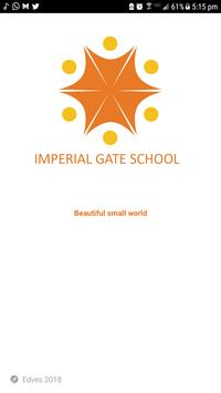 Imperial Gate School Lekki screenshot 4