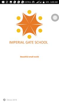 Imperial Gate School Lekki screenshot 8