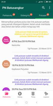 MExt SIPP PN screenshot 7