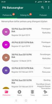 MExt SIPP PN screenshot 4