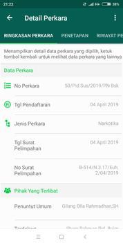 MExt SIPP PN screenshot 5