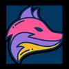 Foxbit - Icon Pack ikon