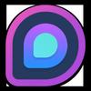 Linebit - Icon Pack icono