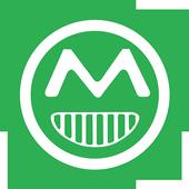 MeraFind icon