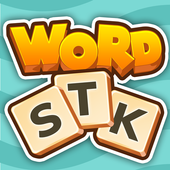 Word Stickers! icon