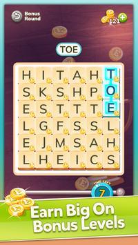 Word Stickers! screenshot 5