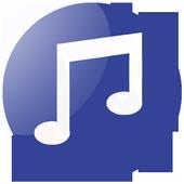 Descargar Música Video: 🎶Reproductor gratis icon