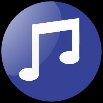 Descargar Música Video: 🎶Reproductor gratis screenshot 1