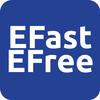 ikon EFast EFree