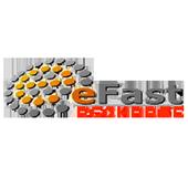 efastrecharge icon