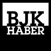 BJK1903 Haber icon
