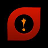 hse2go icon