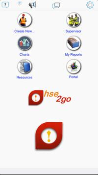 hse2go poster
