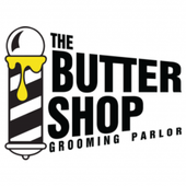 The ButterShop Grooming Parlor icon