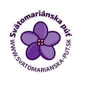 Svätomariánska púť icon