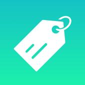 MicroStore ícone