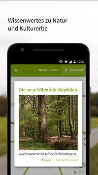Erlebnis Naturerbe screenshot 3